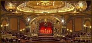 Palace Theater Waterbury, CT image