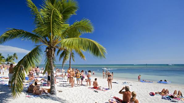 key-west-beach-picture