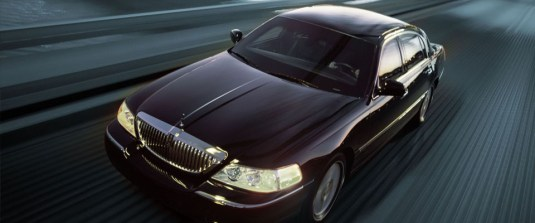 east-lyme-limo-service-image