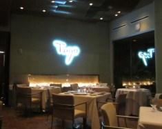 restaurant-in-miami