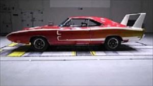 Dodge-Daytona-Wind-Tunnel