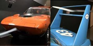 Superbird-Daytona