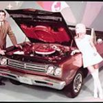 Watch this 1969 Plymouth Road Runner, GTX, Satellite and Belvedere Film.