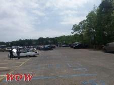 Long Island Car Show Farmingville NY - 12