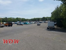 Long Island Car Show Farmingville NY