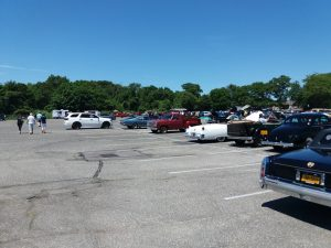 Custom Classic Car Show West Babylon NY 7