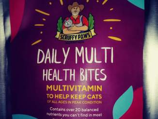 Daily Multi Health Bites