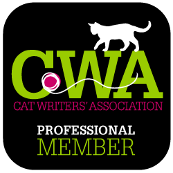 CWA Member Badge