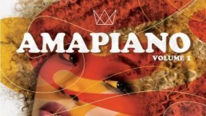 DOWNLOAD Latest 2020 Amapiano Songs, Albums Mp3 & Mixtapes