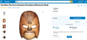 Walmart Chewbacca Screenshot 2016-05-22 19.57.13