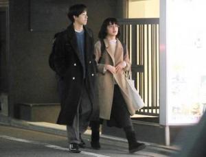 出典:geinou-news.jp