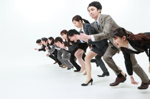 出典:http://kisotsu-navi.com/archives/243