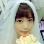 深川麻衣バナナマンにキレる!!乃木坂卒業後いつ結婚したいか語った!