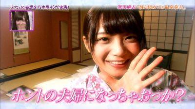 出典:livedoor.blogimg.jp