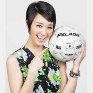 出典:nikkan-gendai.com