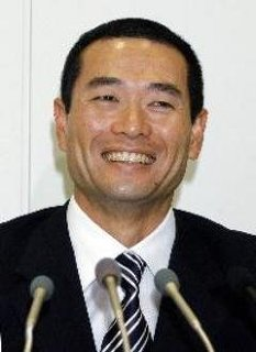 s.c.yimg.jp