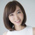 吉木りさ 恋のキューピッドは和田正人と共演の芸人K!?元カレKは意外なアノ人だった!?