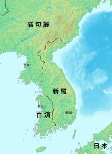 800px-history_of_korea_576_ja