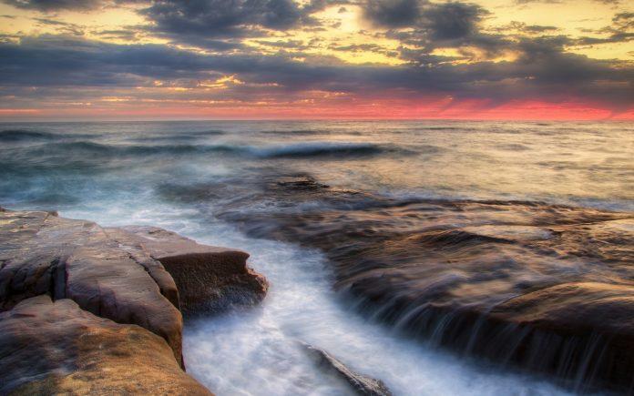 11 bí quyết chụp ảnh phong cảnh đẹp và ấn tượng cho bạn - 02