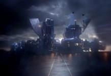 Alan Walker - Darkside Free MP3 Download - Wowplus