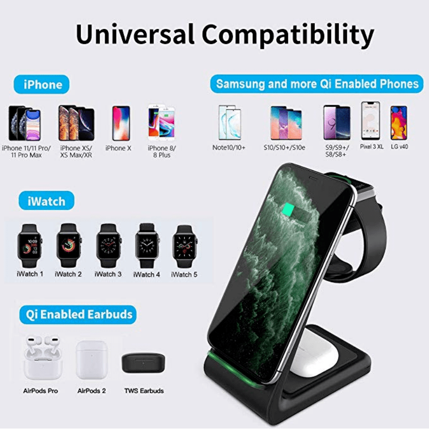 samsung wireless charger iphone wireless charger wireless charging pad iphone 8 wireless chargin wireless phone charger wireless charger