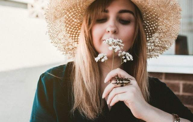 deep breathe benefits