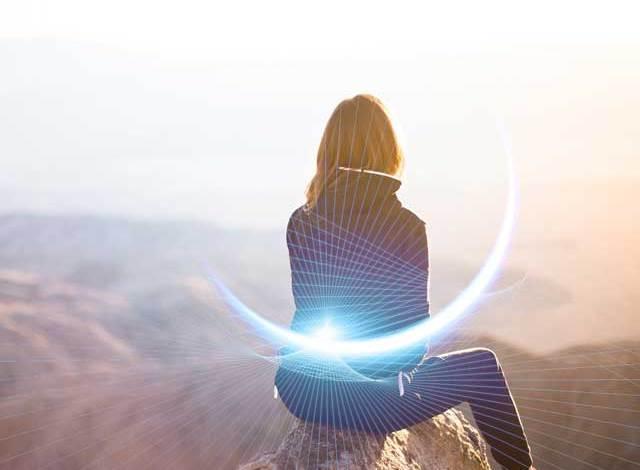 Raise Your Energy