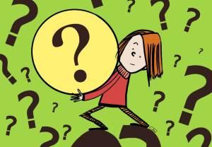Prezi FAQs - All your Prezi questions, answered.