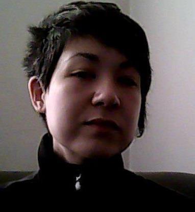 Lara Kaapuni