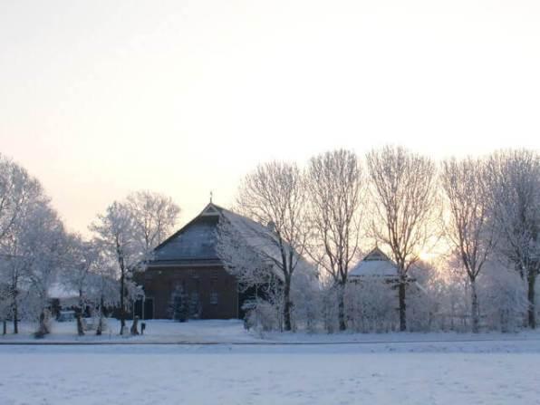 18. Hayema Heerd (Groningen, Netherlands) 1