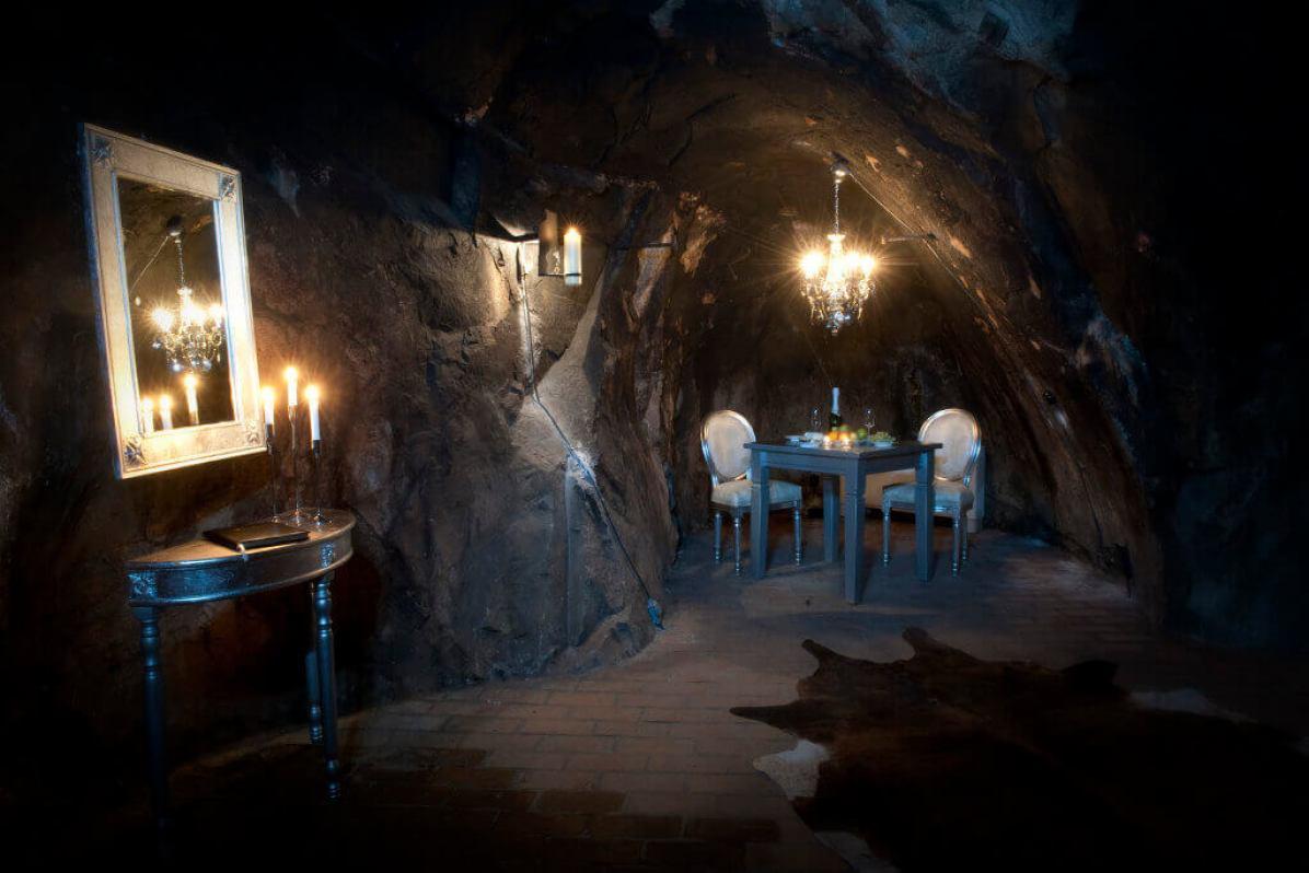 20. Sala Silvermine (Central Sweden) 1