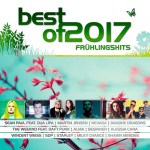Best Of 2017 — Fruhlingshits (2017)