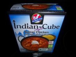 indian-cube-butter-chicken