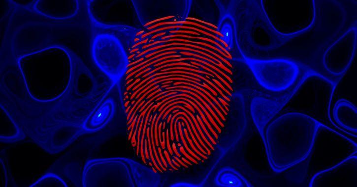 "New Research: Every Transistor Has a ""Unique Quantum Fingerprint"""