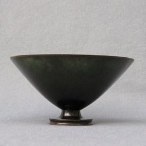 Just bronze 1