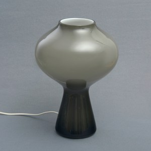 Venini Murano lamp