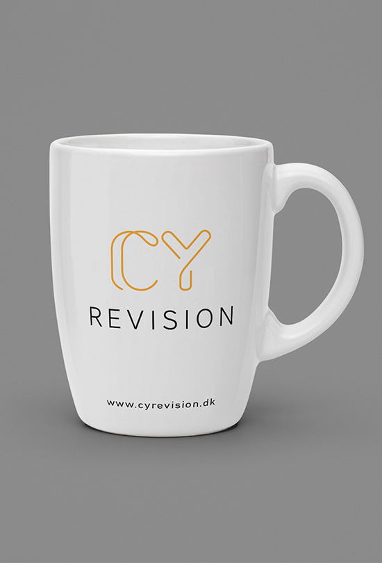 CY Revision
