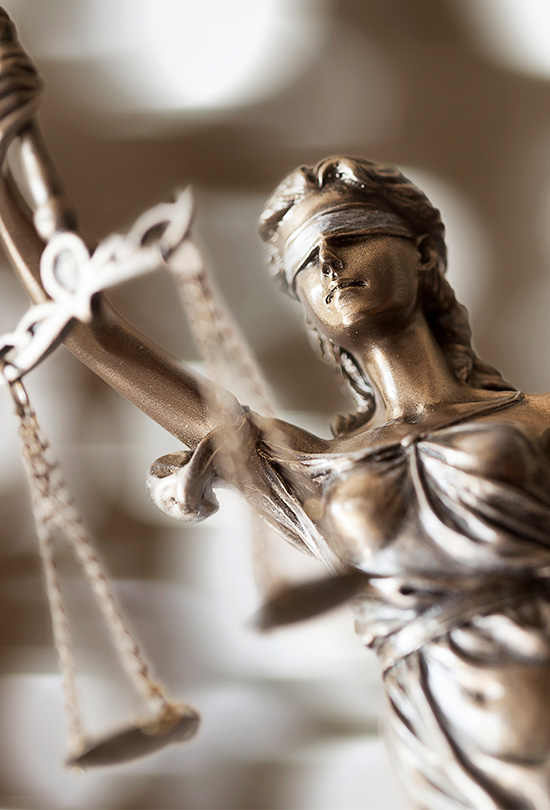 Advokatfirmaet Moosmand