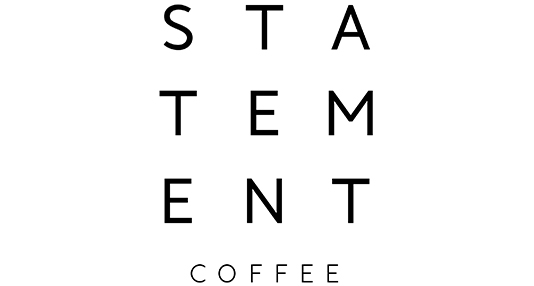 Statement Coffee