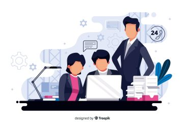 avaliacao-de-pequenas-empresas-feito-por-profissionais-especialistas