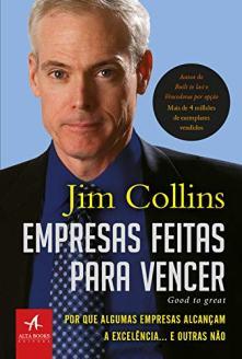 capa-do-livro-empresas-feitas-para-vencer
