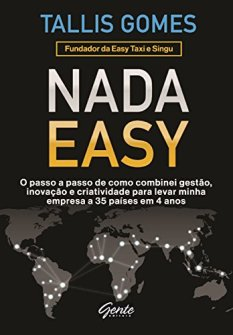 capa-do-livro-nada-easy