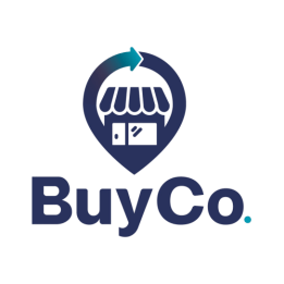 logo-buyco