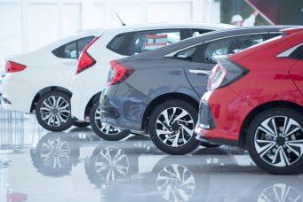 foto-de-carros-para-ilustrar-o-mercado-automotivo-antes-de-falar-sobre-oficinas