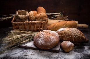 foto-de-paes-para-ilustrar-artigo-sobre-mercado-de-padarias