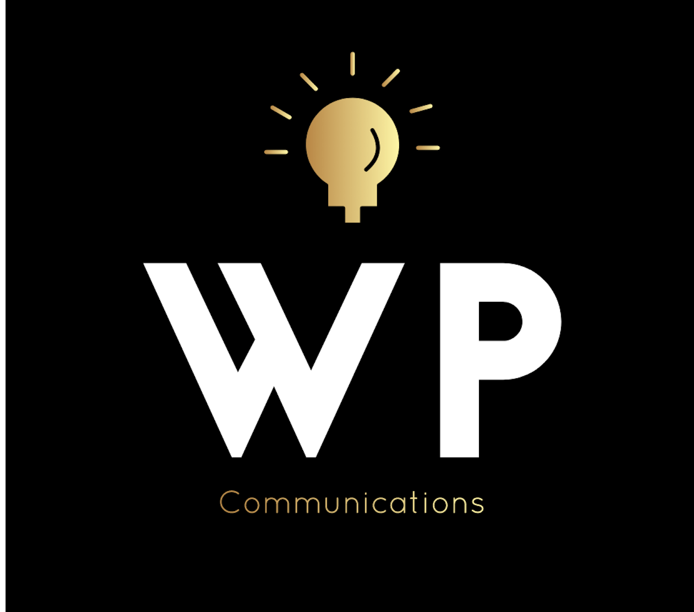 WP Communications
