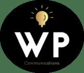 WP Communications