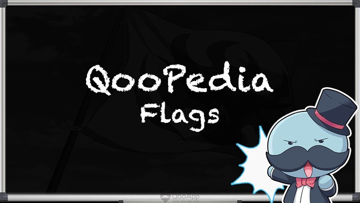 qoopedia