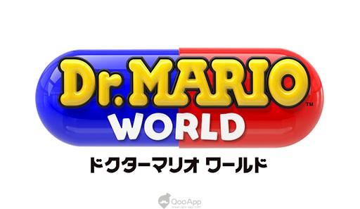 닥터 마리오 월드