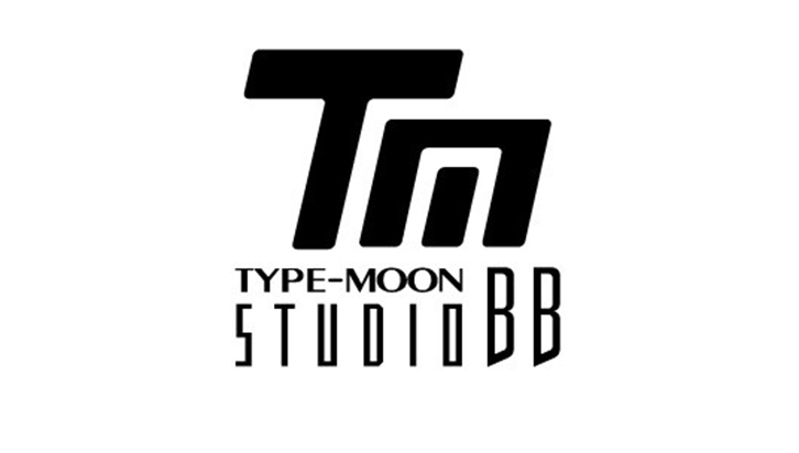 TYPE-MOON studio BB